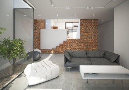 Dolce Vita Interior Architecture…